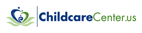 Childcare Centers, Home Daycare, Child Development Center