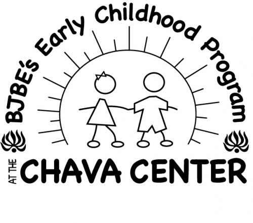 BJBE EARLY CHILDHOOD CENTER