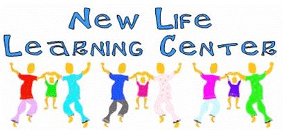 New Life Learning Center