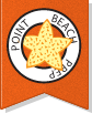 Point Beach Prep Preschool