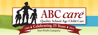 ABC CARE at MT. AIRY ELEMENTARY