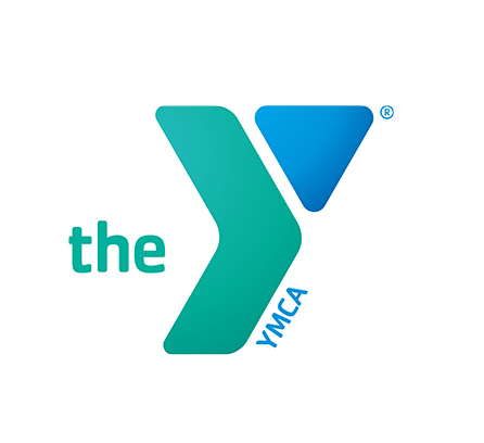 CHAMBERSBURG YMCA THE ARK CHILD DEVELOPMENT CENTER
