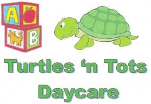 Turtles 'n Tots Daycare