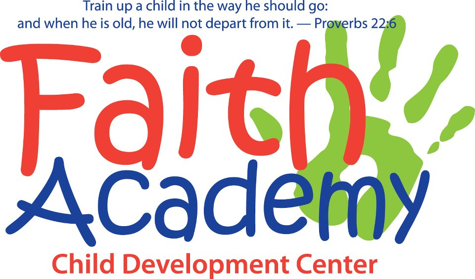 Faith Academy CDC