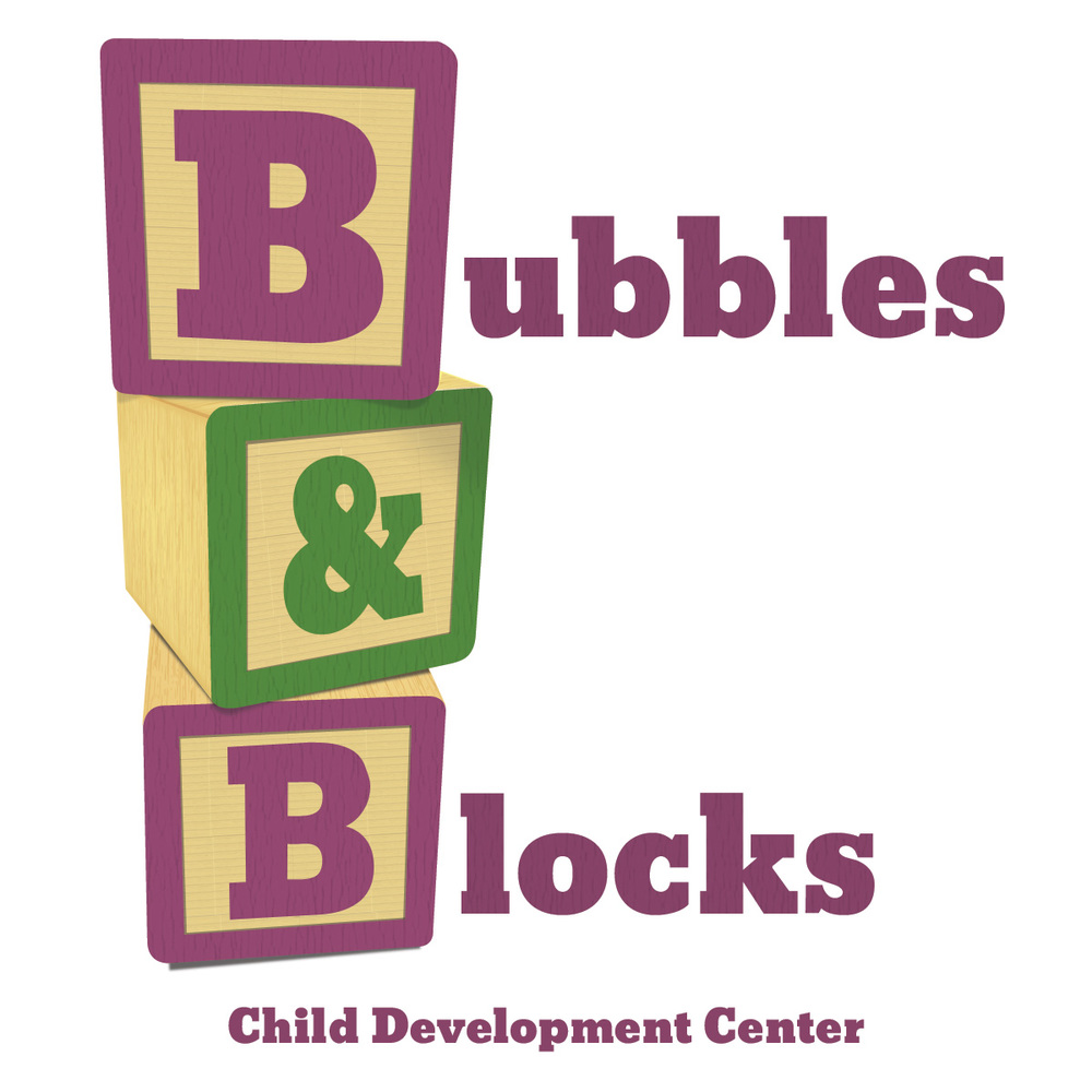 Bubbles & Blocks Child Development Center, LLC