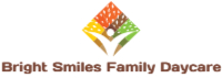 Bright Smiles Family Daycare