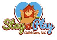 STAY N PLAY CHILD CARE
