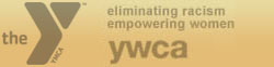 Marshalltown YMCA-YWCA