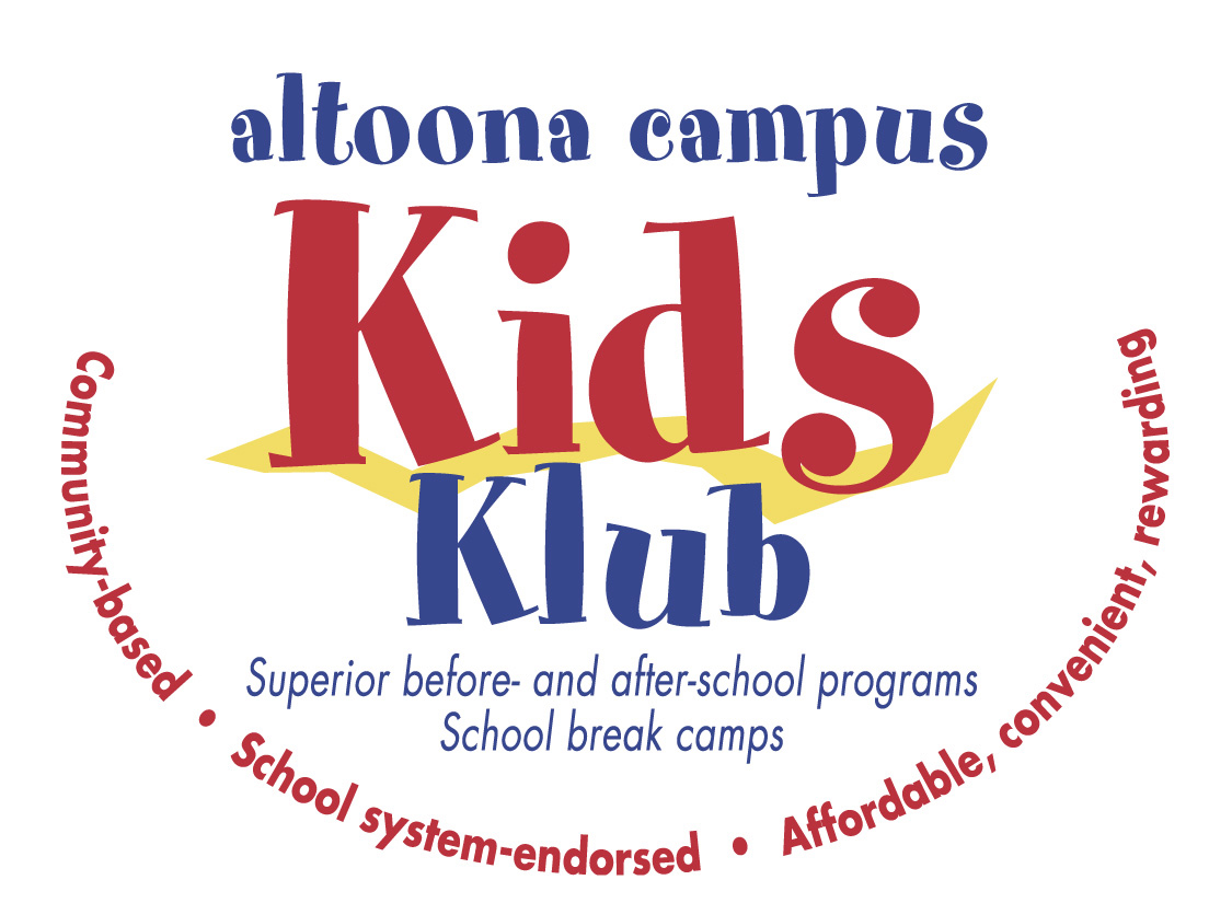 Altoona Campus Kids Klub-Clay Elem