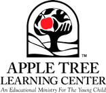 Apple Tree Learning Center #1007