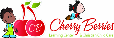 Cherry Berries Learning Center and Christian Child Care