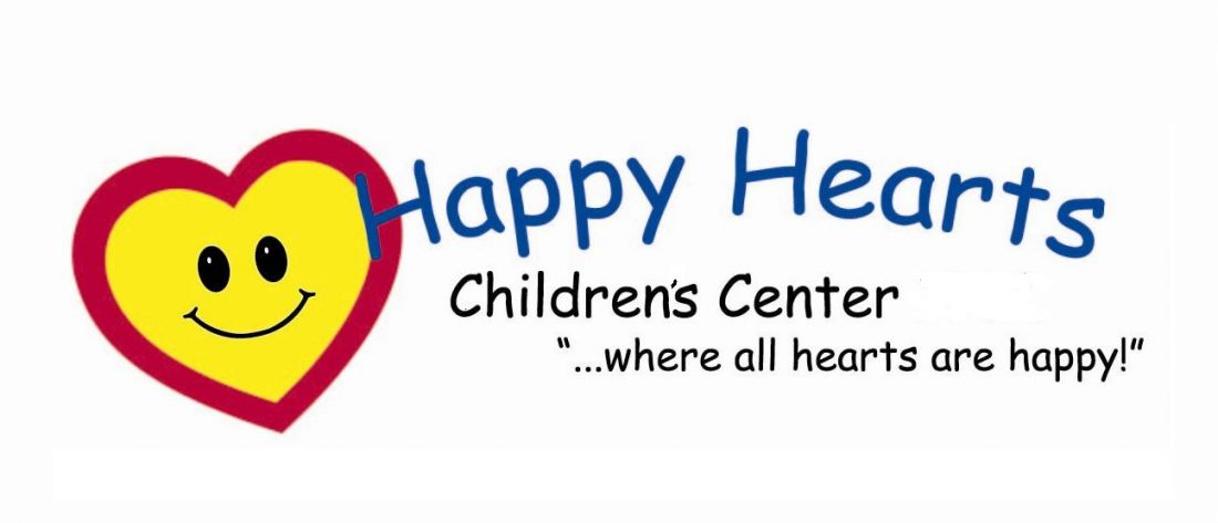 Happy Hearts Children's Center