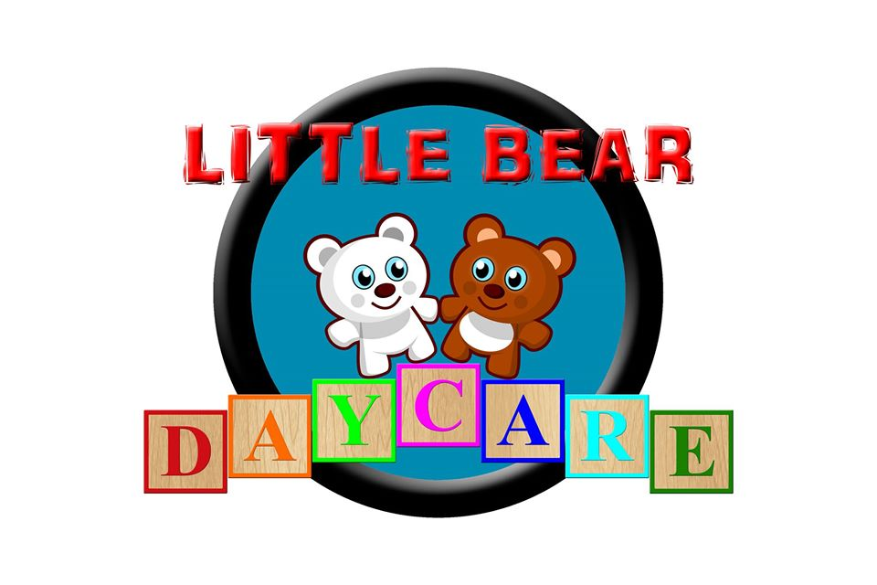 Little Bear Daycare