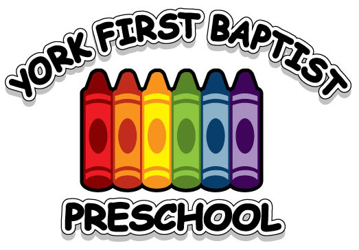 First Baptist Church Preschool