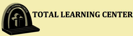 TOTAL LEARNING CENTER