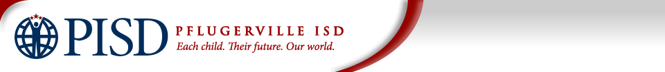 PISD Highland Park Elementary Extended Day Program