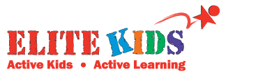 ELITE KIDS PRESCHOOL ACADEMY