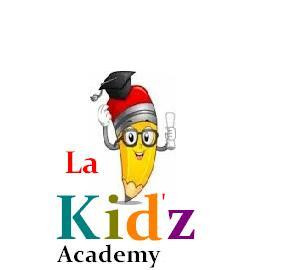 LaKid'z Academy Childcare