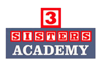 3 Sisters Academy