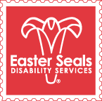 Easter Seals/Project Warm