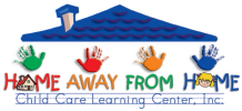 HOME AWAY FROM HOME PRESCHOOL WPB, INC.