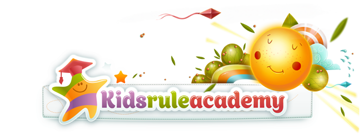 Kids Rule Academy
