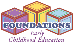 FOUNDATIONS ECE