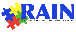 Richmond Autism Integration Network (R.A.I.N.)
