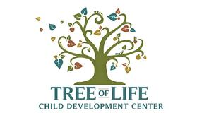 TREE OF LIFE CHILD DEVELOPMENT CENTER