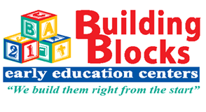 Building Blocks Early Ed.