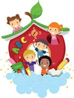Early Learners Preschool LLC
