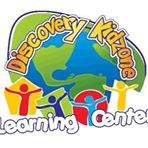 Discovery Kidzone Learning Center