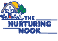 The Nuturing Nook Child Care