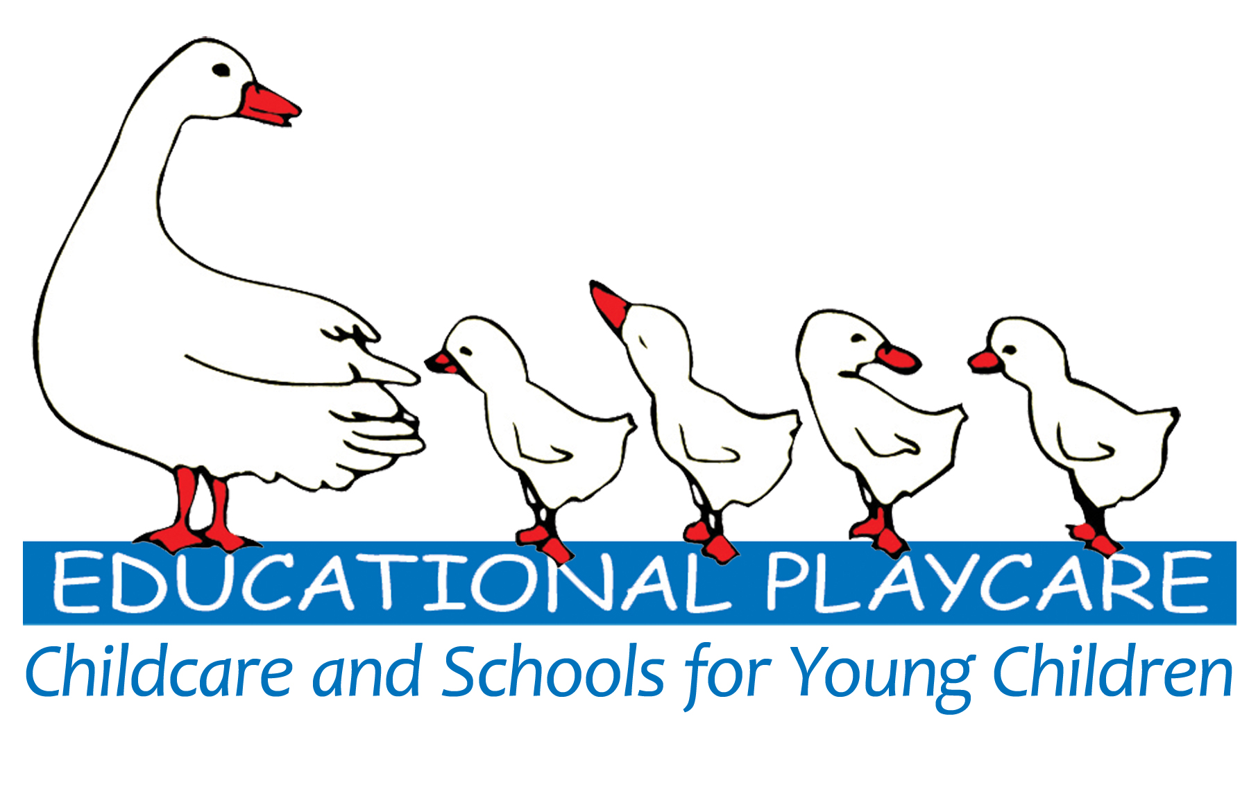 EDUCATIONAL PLAYCARE EAST HAMPTON