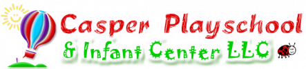 Casper Playschool and Infant Center