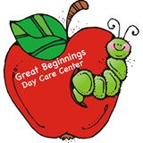 Great Beginnings Day Care Center
