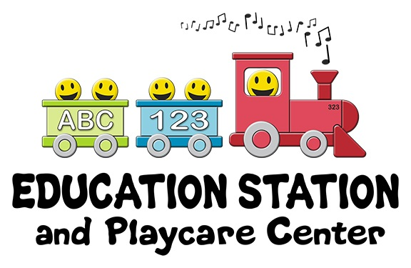 EDUCATION STATION AND PLAYCARE CENTER LLC