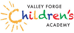 VALLEY FORGE CHILDRENS ACADEMY LLC