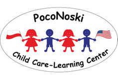 POCONOSKI CHILD CARE