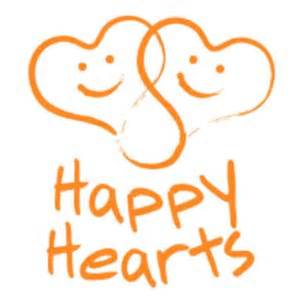 Happy Hearts LLC