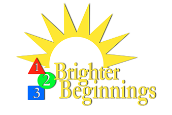 BRIGHTER BEGINNINGS CHILD DEVELOPMENT CENTER