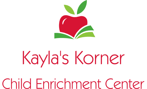 Kayla's Korner Child Enrichment Center