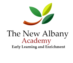THE NEW ALBANY ACADEMY