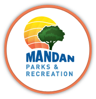 MANDAN ACTIVITIES & CARE RED TRAIL