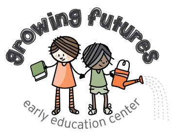 Growing Futures Early Education Center, Inc.