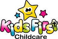 Kids First Childcare Center