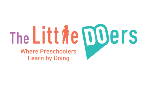 The Little Doers