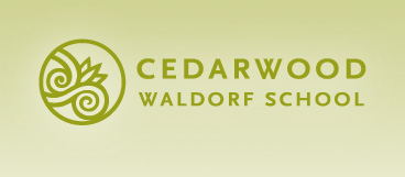 Cedarwood Waldorf School