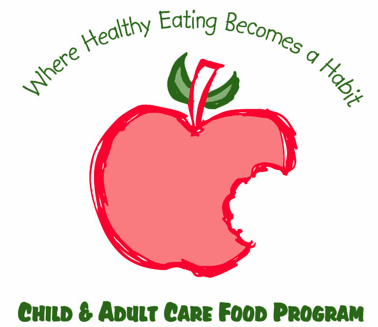 Adult Day Care Lesson Plans - National Food Service