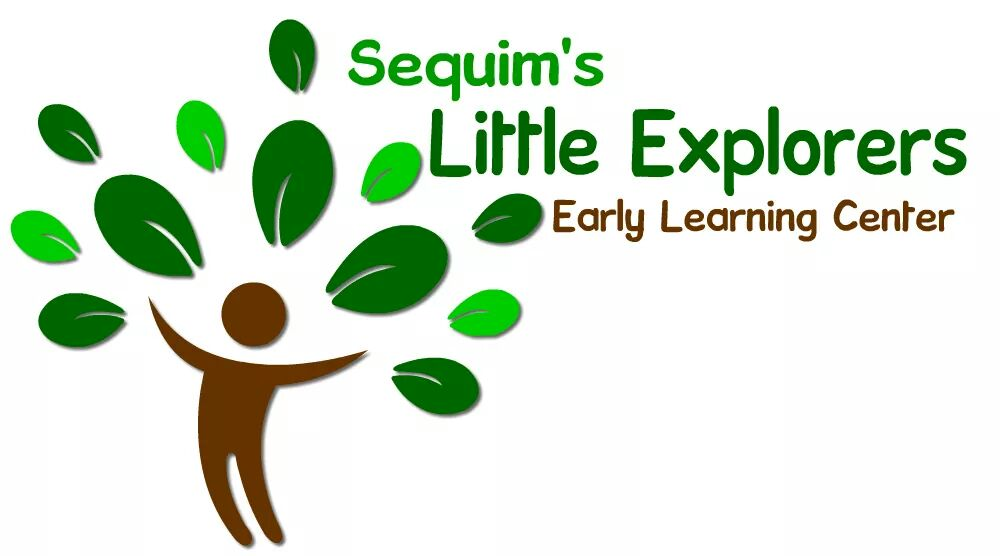 Sequim's Little Explorers Early Learning Center LLC